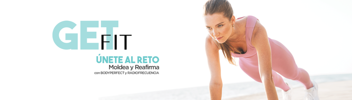 Banner_Web_Get_Fit_BodyPerfect